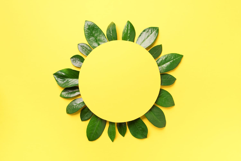 Fotovoltaico: i 5 vantaggi