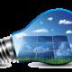 Fotovoltaico: i 5 principali vantaggi dell'investimento green
