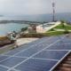 Come produrre energia solare