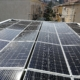 Produrre energia elettrica col fotovoltaico
