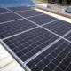 Come risparmiare col fotovoltaico