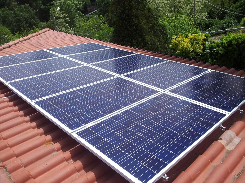 Quanto dura un impianto fotovoltaico?