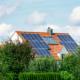 Solare termico: funzionamento e risparmi