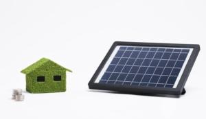 Manutenzione ordinaria del fotovoltaico