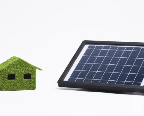 Manutenzione ordinaria: lunga vita al fotovoltaico
