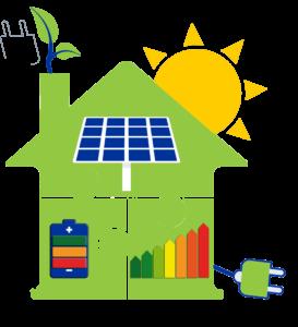 Prosumer: verso l'indipendenza energetica