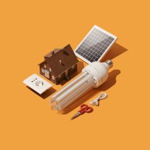 Fattori per la resa del tuo fotovoltaico