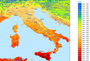 Fotovoltaico: funziona nelle giornate senza sole?