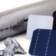 Fotovoltaico: pannelli monocristallino o policristallino