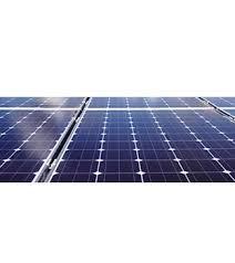 Fotovoltaico: cosa sono i pannelli policristallino