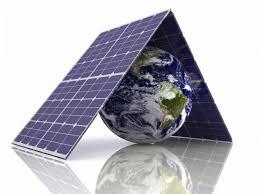 fotovoltaico-riparmio-pianeta