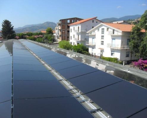 impianto-fotovoltaico-attività-commerciale-Solarlife